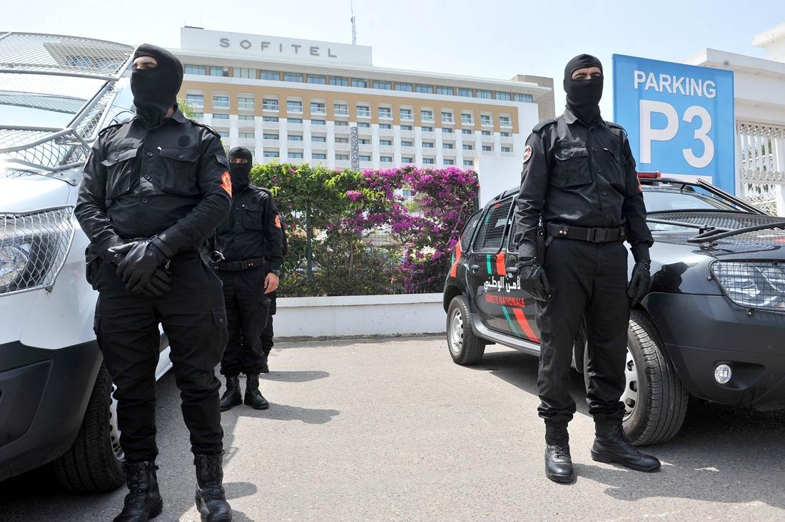 tout sur la police - Page 15 Polices-Mawazine-RT-1