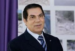 لهذه الأسباب لن يقع سحب الجنسية التونسية من الرئيس المخلوع Ben-ali-17102011