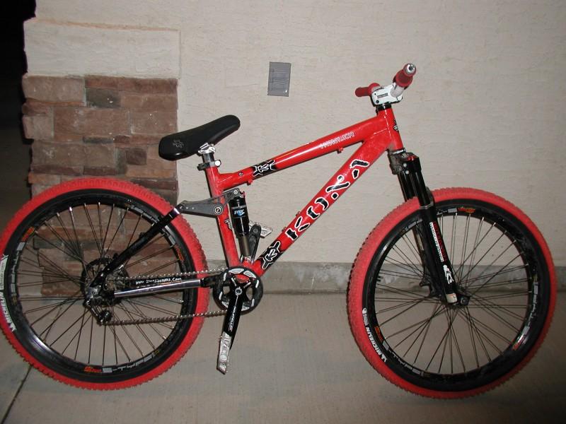 Specialized Bike Pbpic1936888