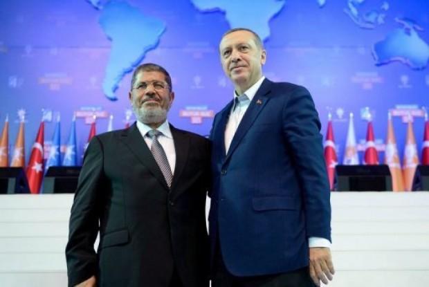 Coopération inter-orientale Mursi-erdogan-egypt-turkey-e1349083740633