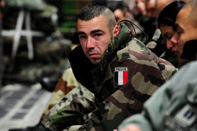 اقوى 10 جيوش في العالم لعام 2013 10-most-powerful-militaries-in-the-world-2013-France-06