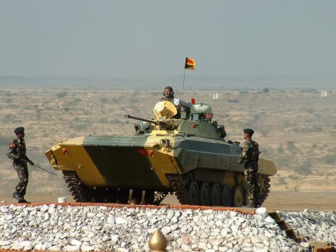 اقوى 10 جيوش في العالم لعام 2013 10-most-powerful-militaries-in-the-world-2013-India-04