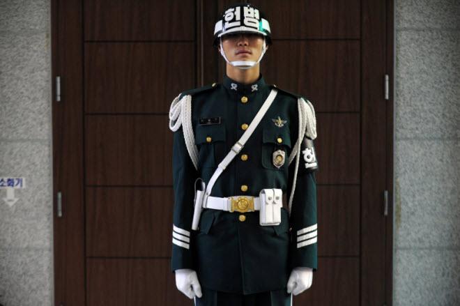 اقوى 10 جيوش في العالم لعام 2013 10-most-powerful-militaries-in-the-world-2013-South-Korea-08
