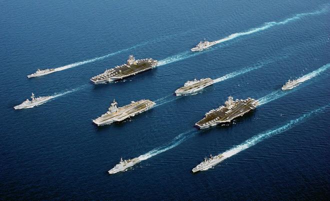 اقوى 10 جيوش في العالم لعام 2013 10-most-powerful-militaries-in-the-world-2013-United-States-01