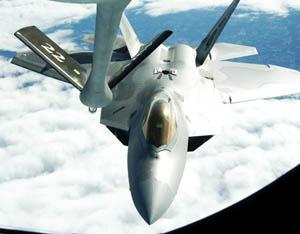 الجيل الخامس من المقاتلات الصينية تمتاز بالتكنولوجيا المتقدمة تدخل طور الخدمة العسكرية عام 2 F2008010911020400102