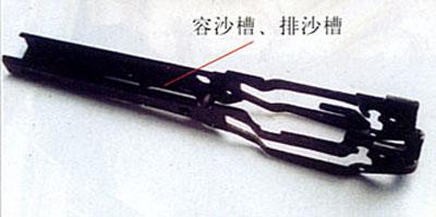 المسدس الصينى / 92/ الذى عياره 5.8 مم تخرق قذيفته احدث صدرة امريكية ضد الرصاص بسهولة  F200909091542572269232549