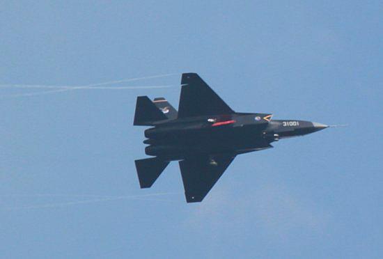 ترسانات الأسلحة للعام 2012 F201211091720172557325312