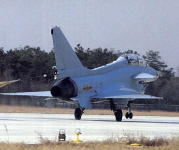 القنبلة: الجزائر تتفاوض علي الاوكس F200704160909502301612634