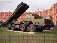 مصر والإتجاه شرقا! هل يعود السلاح الروسي للشرق الأوسط من بوابة القاهرة؟ 29723