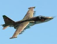 مصر والإتجاه شرقا! هل يعود السلاح الروسي للشرق الأوسط من بوابة القاهرة؟ 29735