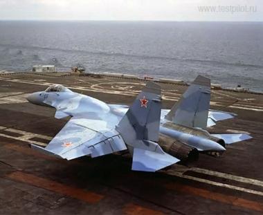 موسوعة اجيال الطائرات المقاتلة واشهر طائرات كل جيل - صفحة 10 29710