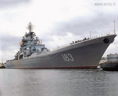 أسلحة الجيش الروسي  جو -  بر - بحر  بالصور +  تعريف مبسط 29713
