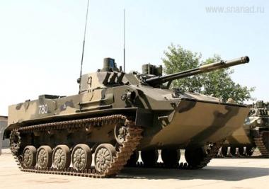 أسلحة الجيش الروسي  جو -  بر - بحر  بالصور +  تعريف مبسط 29716