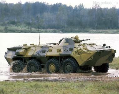 أسلحة الجيش الروسي  جو -  بر - بحر  بالصور +  تعريف مبسط 29718