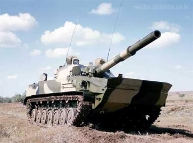 أسلحة الجيش الروسي  جو -  بر - بحر  بالصور +  تعريف مبسط 29722