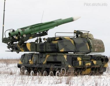 أسلحة الجيش الروسي  جو -  بر - بحر  بالصور +  تعريف مبسط 29725
