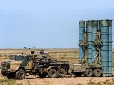 لماذا يخاف الطيارون الامريكيون من الدفاع الجوي الروسي؟ 29728