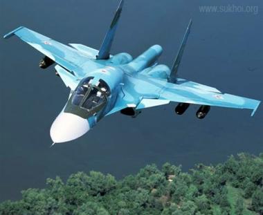 القاذفات الجوية الروسية في موضوع موحد 29736