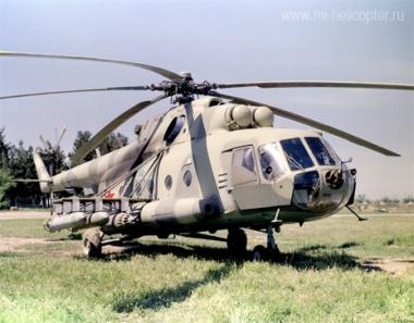 أسلحة الجيش الروسي  جو -  بر - بحر  بالصور +  تعريف مبسط 29739