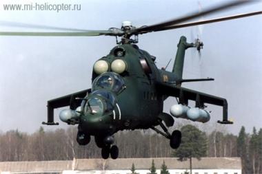 أسلحة الجيش الروسي  جو -  بر - بحر  بالصور +  تعريف مبسط 29740