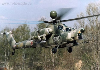 أسلحة الجيش الروسي  جو -  بر - بحر  بالصور +  تعريف مبسط 29742