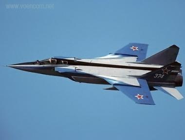 أسلحة الجيش الروسي  جو -  بر - بحر  بالصور +  تعريف مبسط 29744