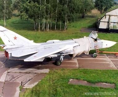القاذفات الجوية الروسية في موضوع موحد 29750