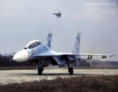 افضل الطائرات المقاتلة الروسية 29751