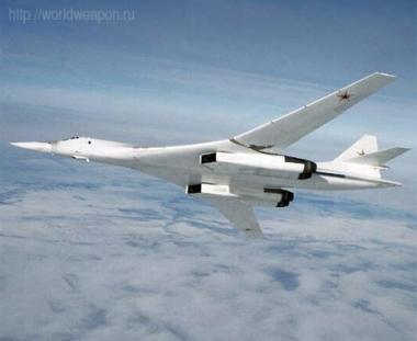 القاذفات الجوية الروسية في موضوع موحد 29753