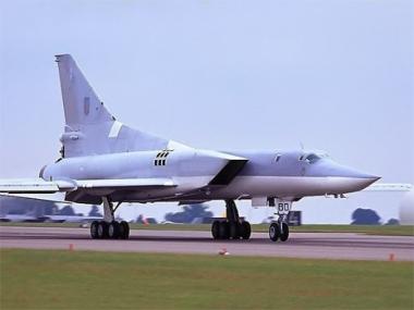 القاذفات الجوية الروسية في موضوع موحد 29755