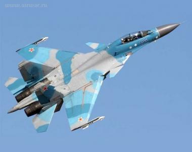 القاذفات الجوية الروسية في موضوع موحد 30821