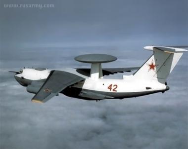 أسلحة الجيش الروسي  جو -  بر - بحر  بالصور +  تعريف مبسط 31137