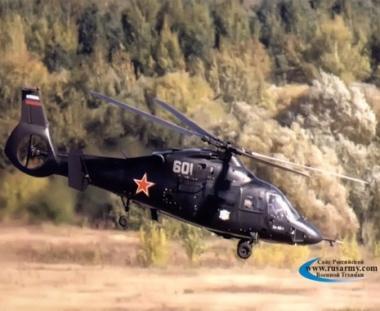 أسلحة الجيش الروسي  جو -  بر - بحر  بالصور +  تعريف مبسط 31156