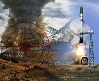 أسلحة الجيش الروسي  جو -  بر - بحر  بالصور +  تعريف مبسط 38514