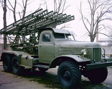 أسلحة الجيش الروسي  جو -  بر - بحر  بالصور +  تعريف مبسط 41432