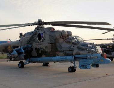 أسلحة الجيش الروسي  جو -  بر - بحر  بالصور +  تعريف مبسط 45996