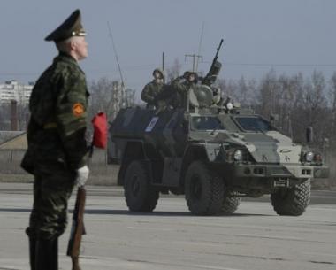 أسلحة الجيش الروسي  جو -  بر - بحر  بالصور +  تعريف مبسط 47398