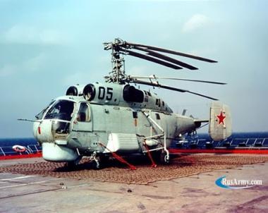 أسلحة الجيش الروسي  جو -  بر - بحر  بالصور +  تعريف مبسط 47401