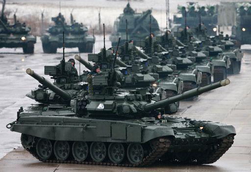 أسلحة الجيش الروسي  جو -  بر - بحر  بالصور +  تعريف مبسط 99e1e20678665bddba12bae8236dde3e