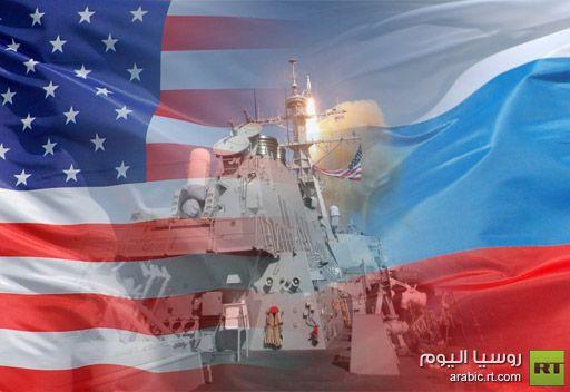 من الاقوى من حيث الدفاع الجوي امريكا او روسيا B1cd1aa13291904d7280166efc75a99d