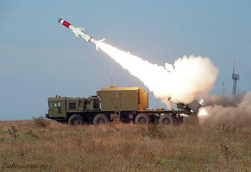 """Icon4 صاروخ """" خا - 35 أي"""" التكتيكي المضاد للسفن  7f5e0ab4d3ba19902c14b656a4cf1555"""