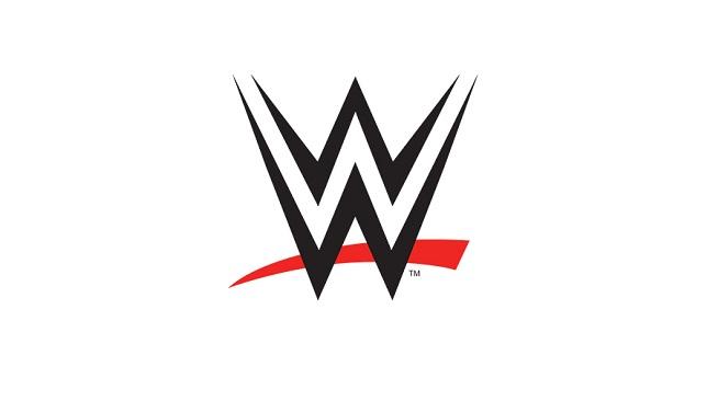 أخر أخبار المصارعة الحرة اليوم 15 يوليو 2018 Wwe-banner-1