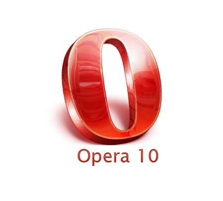 برامج 2010 مكتبة برامج لعام 2010/2011 حصريا روابط شغال 100% برامج كاملة والكمال لله . 846456956