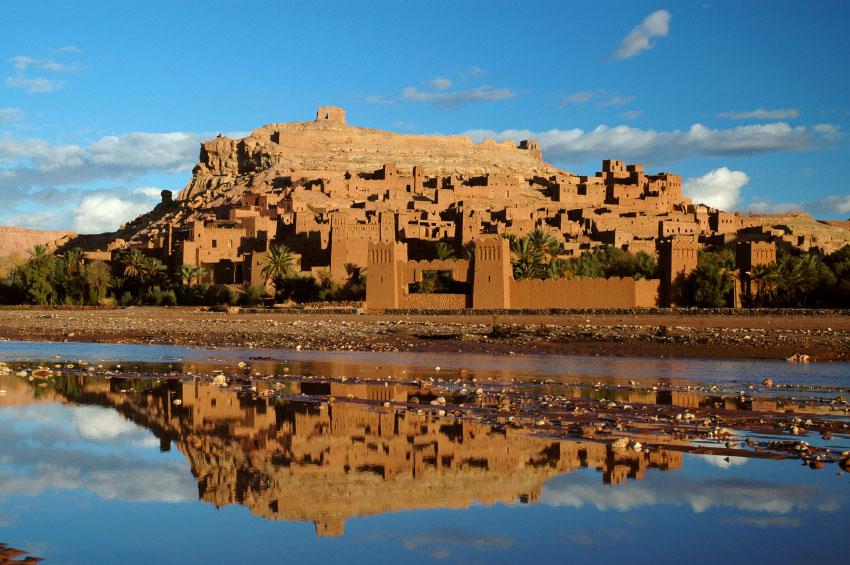 Maroko - Page 6 Photogallery-marocco-04