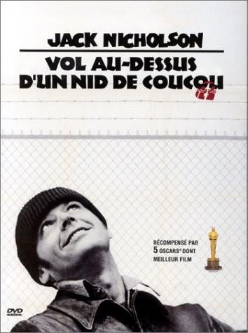 Votre flim du mois de novembre 2008 Vol_au_dessus_d_un_nid_de_coucou1