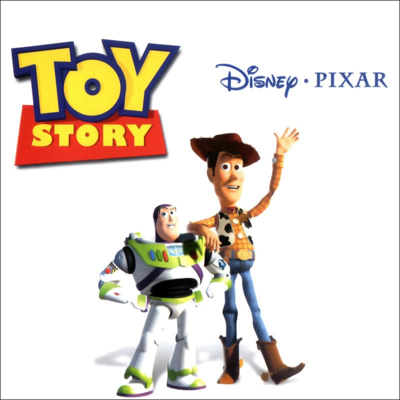 connaissez-vous les classiques Disney? Toy_story_front