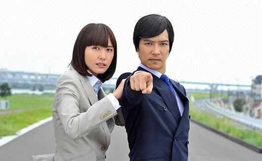 Сериалы японские - 5 - Страница 5 Aramajapan_legal-high