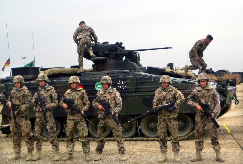 Force on Force - Deutscher Fallschirmjäger-Testminiatur 2008-05-21-xxl-20080521112201_deu_afghanistan_bundeswehr_anschlag_fra120