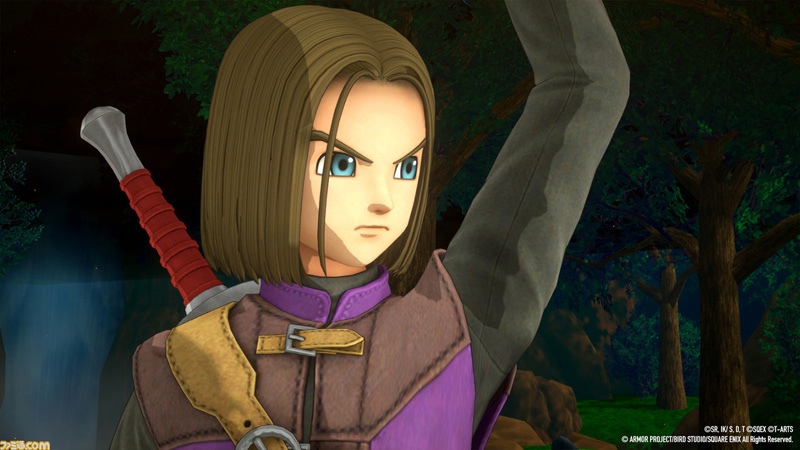 Dragon Quest no Daibōken Xross Blade Dqxb_26