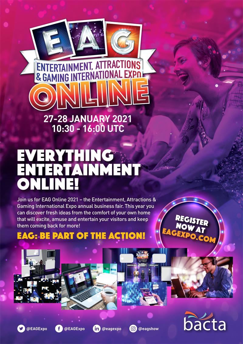 EAG Online 2021 Eag_01